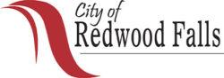 City of Redwood Falls